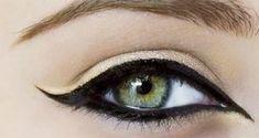cat eye inspo 40