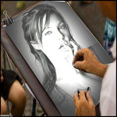 Jms-The Painter http://imikimi.com/main/view_kimi/iCF3-1Qt
