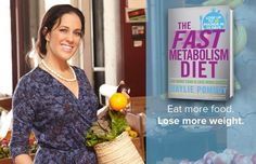 If you're just starting the Fast Metabolism Diet, you probably have lots of practical questions. We have answers! Here you can find discussions on the most common topics. Check out our Frequently Asked Questions section, with dozens of answers. Here are links to the most helpful longer articles, explaining various aspects of the plan. Doing […]