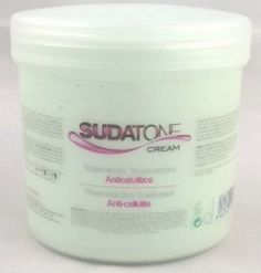 crema+Sudatone
