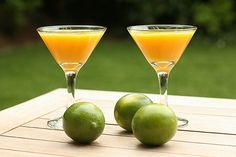 Mango Marti