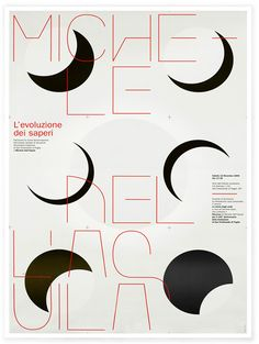 Dark side of typography Typography Poster, Graphic Design Typography, Graphic Prints, Poster Prints, Digital Illustration, Graphic Illustration, Illustrations, Print Packaging, Packaging Design
