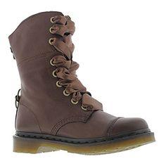 Dr. Martens AIMILITA Darkened Mirage BROWN, chaussures bateau femme #Chaussuresbateau #chaussures http://allurechaussure.com/dr-martens-aimilita-darkened-mirage-brown-chaussures-bateau-femme/