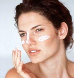 Skin Care Heaven Back to Beauty Sale