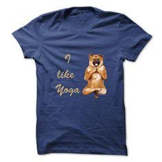 Yoga T Shirts, Hoodies, Sweatshirts