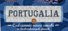 Ośmiornica po galicyjsku - Przepis - Biedronka.pl