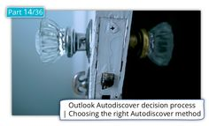 Outlook Autodiscover decision process | Choosing the right Autodiscover method | Part 14#36 - http://o365info.com/outlook-autodiscover-decision-process-choosing-the-right-autodiscover-method-part-14-of-36/