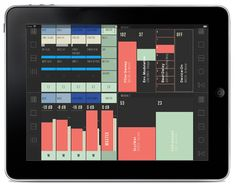 CONDUCTR is an Ableton Live controller for iPad. And it's also a whole new approach to software control devices for touch surfaces, based on...