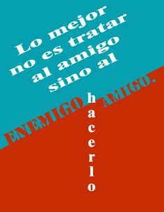 flirting quotes in spanish bible quotes english
