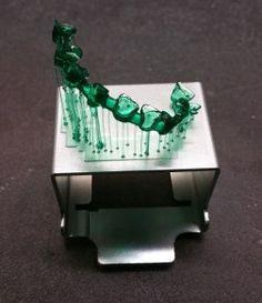 Réalisation imprimante 3D ProJet 1200