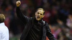 Grading the transfers: Borussia Dortmund
