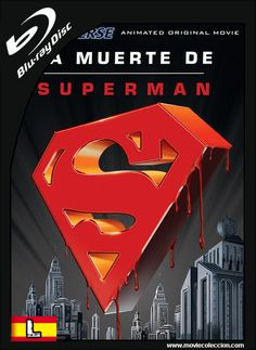 http://moviecoleccion.com/2016/11/la-muerte-de-superman-2007-720p-hd.html