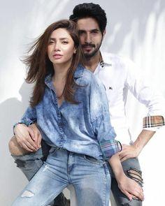 Mahira Khan Dresses, Hareem Farooq, Very Nice Pic, Maya Ali, Pakistani Actress, Indian Attire, Hollywood Celebrities, Western Outfits, Celebrity Couples