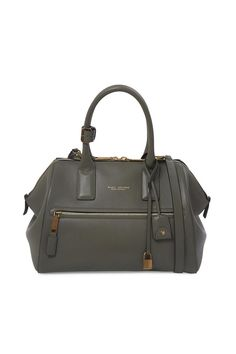 Marc Jacobs - Smooth Medium Incognito