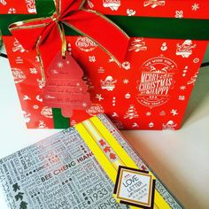 Central Europe, Love Letters, Budapest, Singapore, Gift Wrapping, Real Estate, Club, Lettering, Gifts