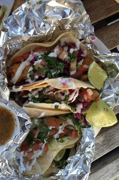Here%27s%20The%20Most%20Popular%20Taco%20Spot%20In%20Every%20State