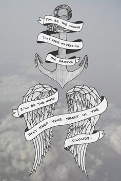 "Mayday Parade lyrics ""angels"" Sad but so very true. Description from pinterest.com. I searched for this on bing.com/images"