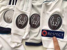 Real Madrid Team, Real Madrid Football Club, Real Madrid Wallpapers, Van Persie, Football Art, Best Club, Isco, Ac Milan, Cristiano Ronaldo