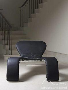chair art Archives - Chairblog.eu
