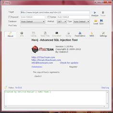idm for tor browser hudra