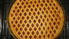 Μαρμελάδα νεράντζι - η αρωματική | TasteFULL.gr Waffles, Flora, Pie, Breakfast, Desserts, Recipes, Torte, Morning Coffee, Tailgate Desserts