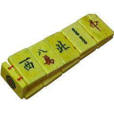 20 Endkappen nickelfrei 2,1x4,5mm 1,5mm Einklebeloch
