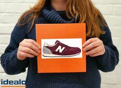 Marina quiere unas #zapatillas New Balance U 420, disponibles hasta un 58% más baratas por 41,76 € en http://www.idealo.es/precios/1165377/new-balance-u-420.html
