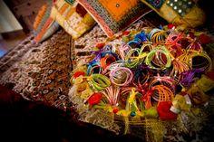 decor « Marigold Events – Indian Wedding Inspirations, Wedding Lenghas, Invitations, Cake, Decor, Wedding Blog and Website