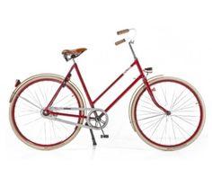Roetz Road Ladies bike