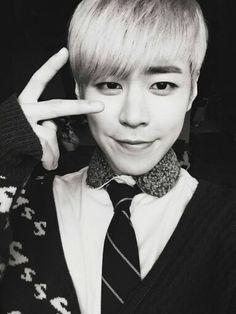 #TaeHo #Imfact