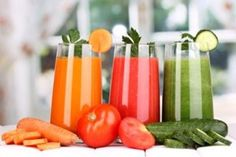 3 days, a blender and $16 is all you need to re-boot your metabolism according to Dr Oz.  See if this plan is right for you.
