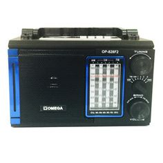 Buy radio and Player of different sizes from Buyfast at the best prices. Electronics Online, Mp3 Player, Jukebox, South Africa, Retail, Sleeve, Retail Merchandising