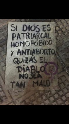 Urban Poetry, Rebel Quotes, Feminist Af, Quotes En Espanol, By Any Means Necessary, World Quotes, The Ugly Truth, Powerful Quotes, Power Girl