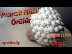 1 million+ Stunning Free Images to Use Anywhere Crochet Doll Pattern, Crochet Dolls, Crochet Baby, Crochet Patterns, Baby Deco, Free To Use Images, New Years Decorations, Basic Crochet Stitches, Amigurumi Patterns