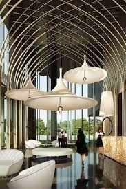 Image result for vertical tubelights