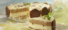 Tarte_de_natas_e_chocolate_3_D