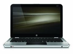 HP ENVY 13-1030NR 13.3-Inch Magnesium Alloy Laptop (Windows 7 Home Premium) by HP. $989.99. Meet your business-class seatmate: Precision crafted from the highest quality metals; super portable starting at 3.74 lbs. and less than 1-inch thin; all-day and into the night battery life.  Each ENVY 13 notebook is individually crafted from aluminum and a magnesium alloy then artfully inscribed with a subtle design.  Each is built with best-in-class components then individually tune...