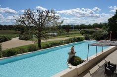Hôtel en Provence : Le Muse Saint-Tropez***** à Ramatuelle © Booking
