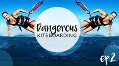 A VIDEO for beginners as well as advanced rider who want to learn more about kiteboarding DANGEROUS situations. I go through some of my personal stories, as . Surfing, Learning, Kite, Spaces, Studying, Dragons, Surf, Teaching, Surfs Up