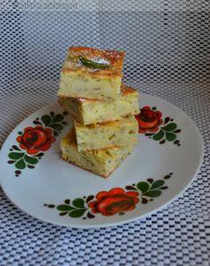 Tökös tejes pite Bread, Food, Essen, Buns, Yemek, Breads, Sandwich Loaf, Eten, Meals