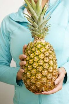 pineapple - treatment of skin bruises and burning, circulation problems, swelling, arthritis, indigestion and cancer. The therapeutic dose of bromelain for adults ranges from 500 mg to 2,000 mg     Read more: http://www.livestrong.com/article/285161-sources-of-bromelain/#ixzz1q6Rt0gu4
