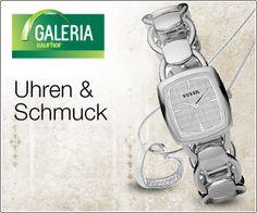 Bottle Opener, Barware, Personalized Items, Tag Watches, Jewlery, Key Bottle Opener, Drinkware