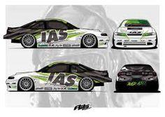 Resultado de imagem para air race livery Car Wrap, Racing, Design, Crate, Running, Auto Racing