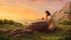 #Ιησούς #Προσευχή #Εκκλησία #υμνοι_στην_παναγία #βυζαντινοι_υμνοι #πατερ_ημων #η_γεννηση_του_χριστου #δευτερα_παρουσια #παραδεισοσ #Ιησούς_Χριστός #πιστη Padre Celestial, Jesus Prayer, Christian Prayers, Praying To God, Heavenly Father, God Is, Lord, Artwork, Painting