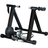 New Cycle Bike Trainer Indoor Bicycle Exercise Portable Magnetic Work Out #LavaHot http://www.lavahotdeals.com/us/cheap/cycle-bike-trainer-indoor-bicycle-exercise-portable-magnetic/129211