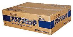 アクアブロック ND-20(再利用可能タイプ) 20枚セット【楽天市場】