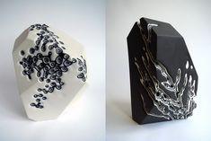 porcelain-tamsin-4