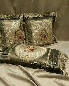 Kirlent Подушки Tasarım Diy Pillow Covers, Cushion Covers, Bolster Cushions, Throw Pillows, Custom Pillows, Decorative Pillows, Canadian Smocking, Blue Bedroom Decor, Shabby Chic Crafts