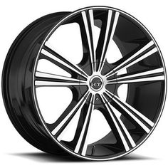 Monza Wheels by VCT. VCT continues to strive to set the industry standard for excellence and it is this standard that has made us the envy of the wheel industry. Rims For Sale, Wheels For Sale, Wheel Visualizer, Wheel Warehouse, Convertible, Volkswagen, Chrysler 300s, Truck Rims, Ford Windstar