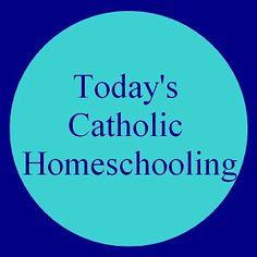 The Catholic Toolbox: Catholic Homeschooling